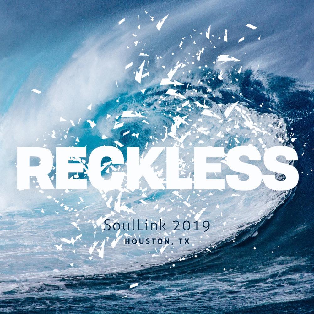 reckless-wave.jpg