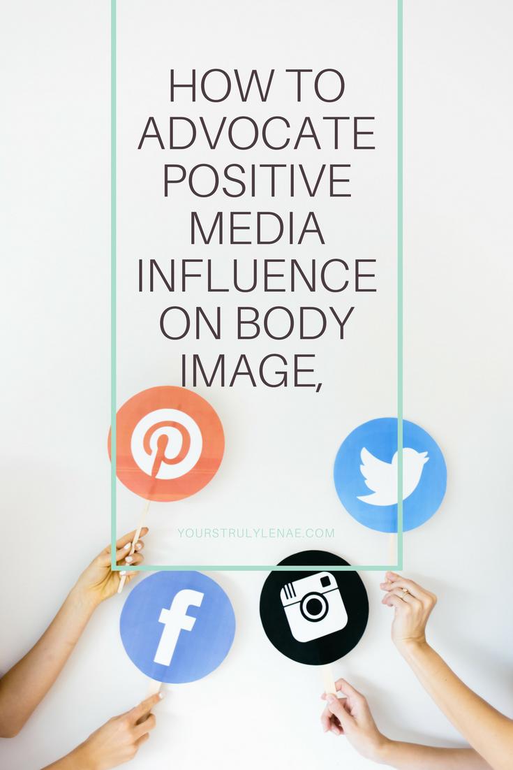 Image -https://pixabay.com/en/social-media-interaction-abstract-1233873/