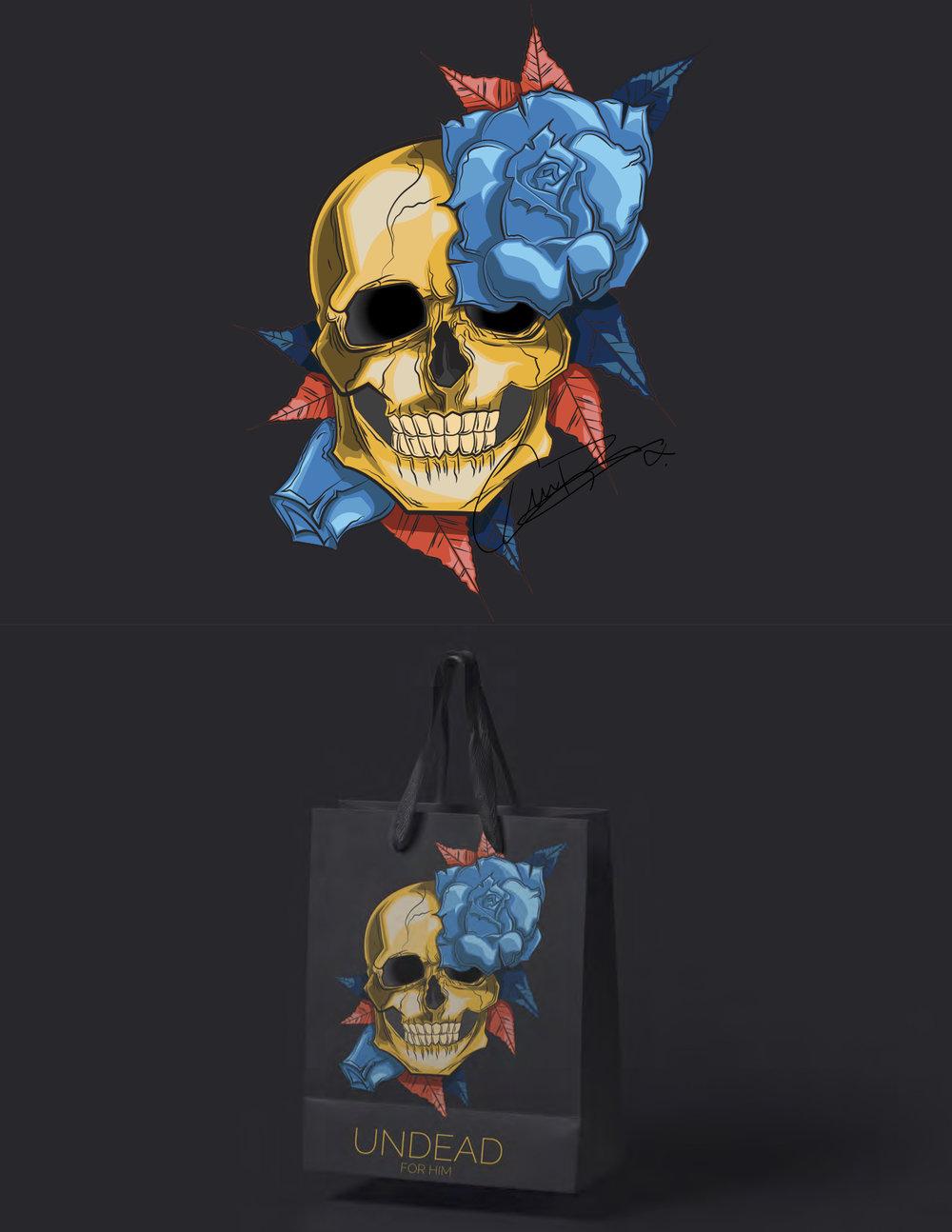 Skull and Flower.jpg