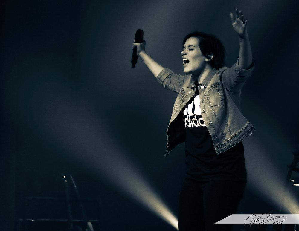 Adidas singer.jpg