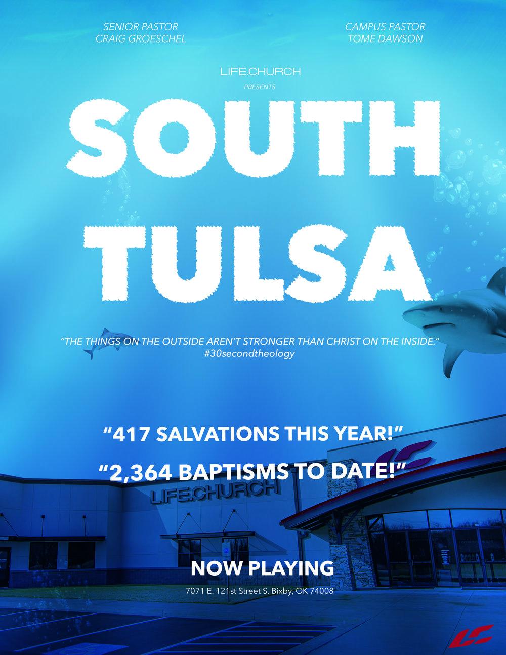 S. Tulsa Poster.jpg