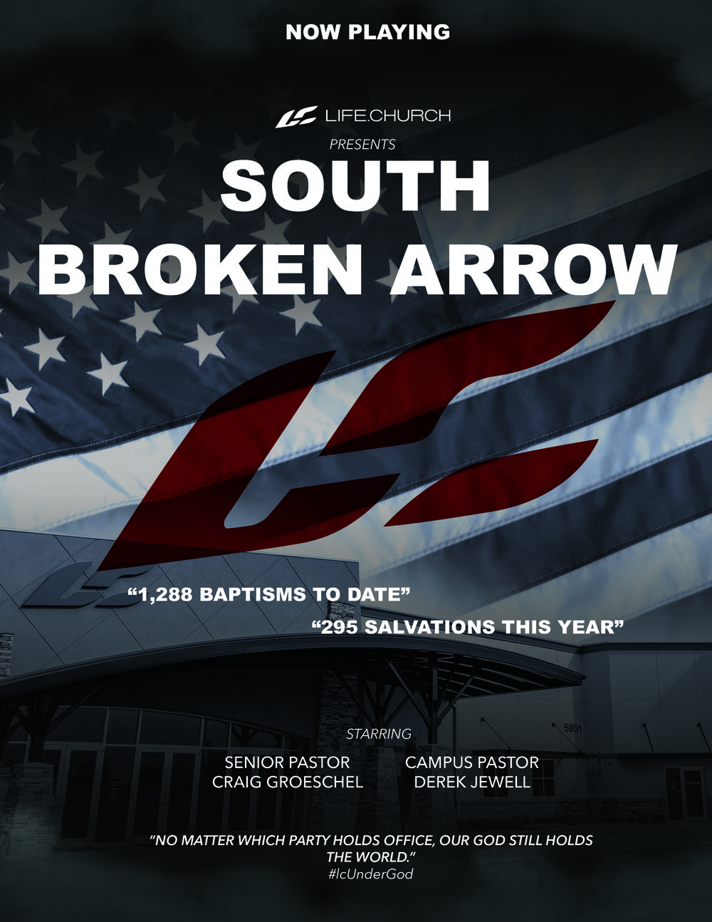 SBroken Arrow Poster.jpg