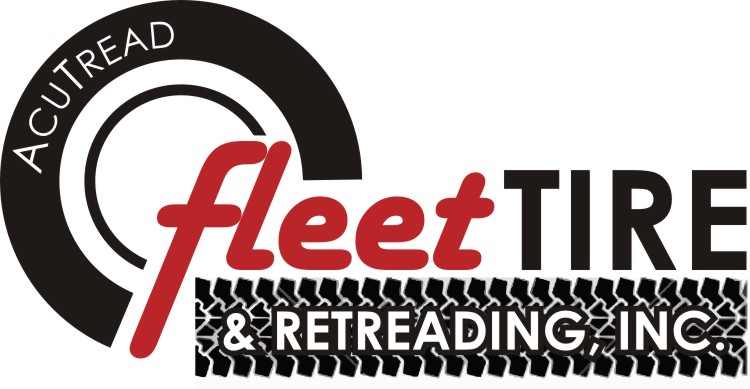 FleetTireLogo6-revised2.jpg