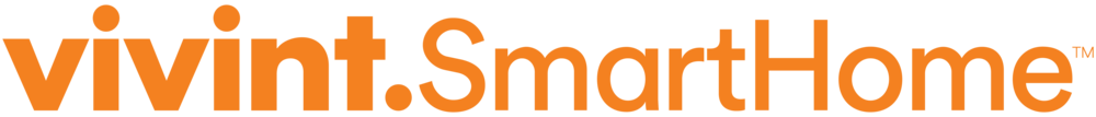 Vivint Smart Home Logo_Secondary_Orange.png