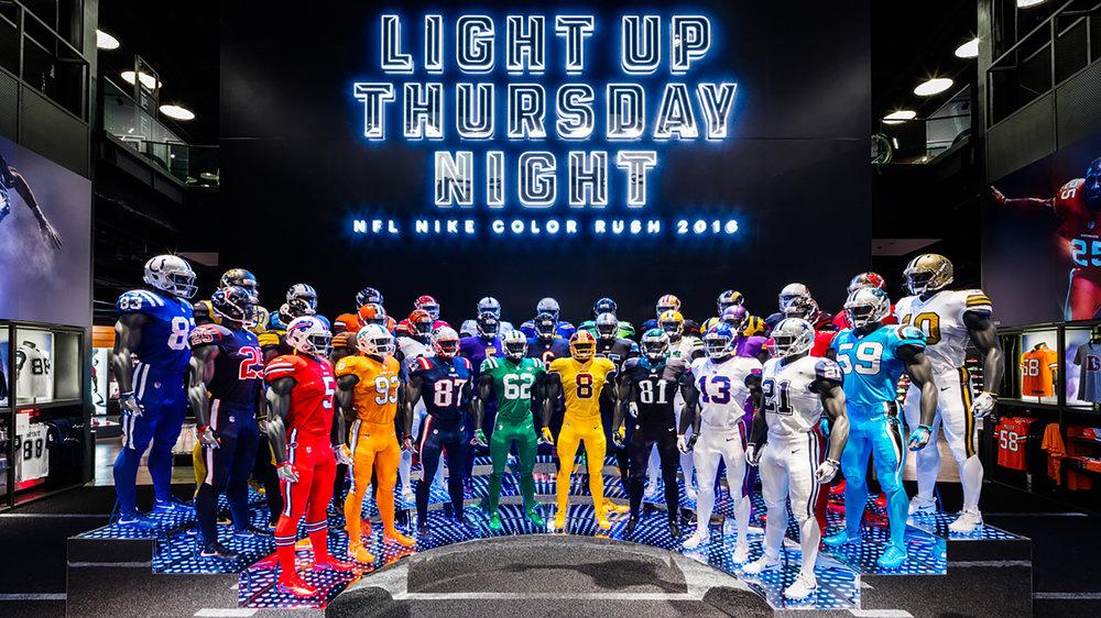 NFL_ColorRush_LasVegas-5935.jpg