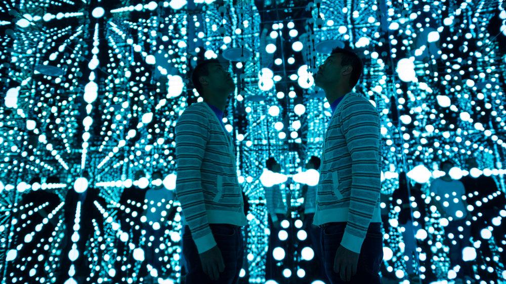 Infinity-Room-1-UE-x-Roundhouse.jpg