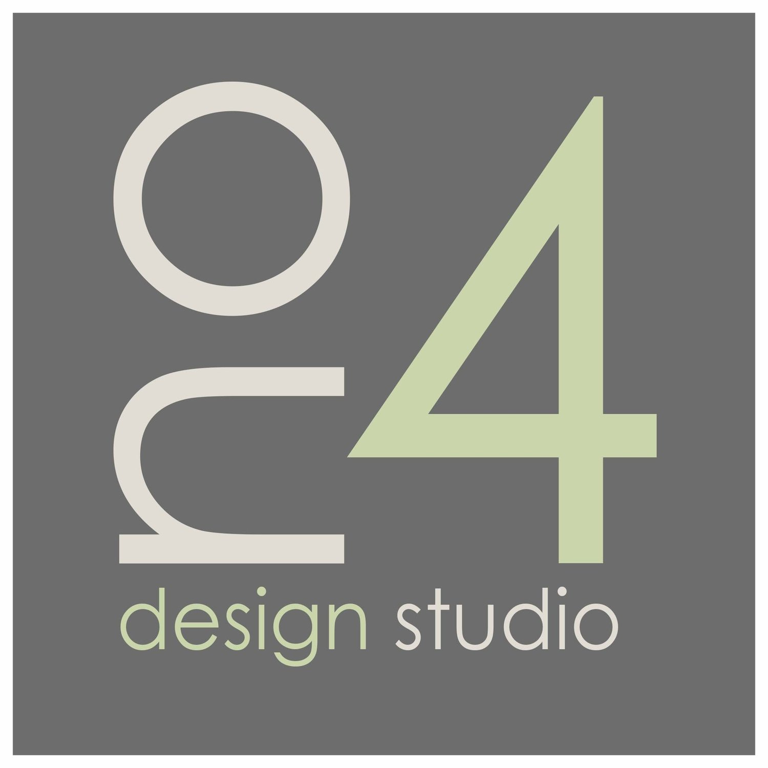 No4 Design Studio