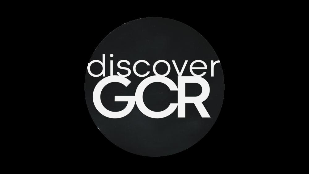 DiscoverGCR_v6-1.png