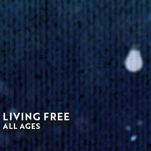 WebGraphic-livingfree.jpg