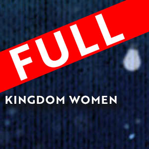 KW-FUll.jpg