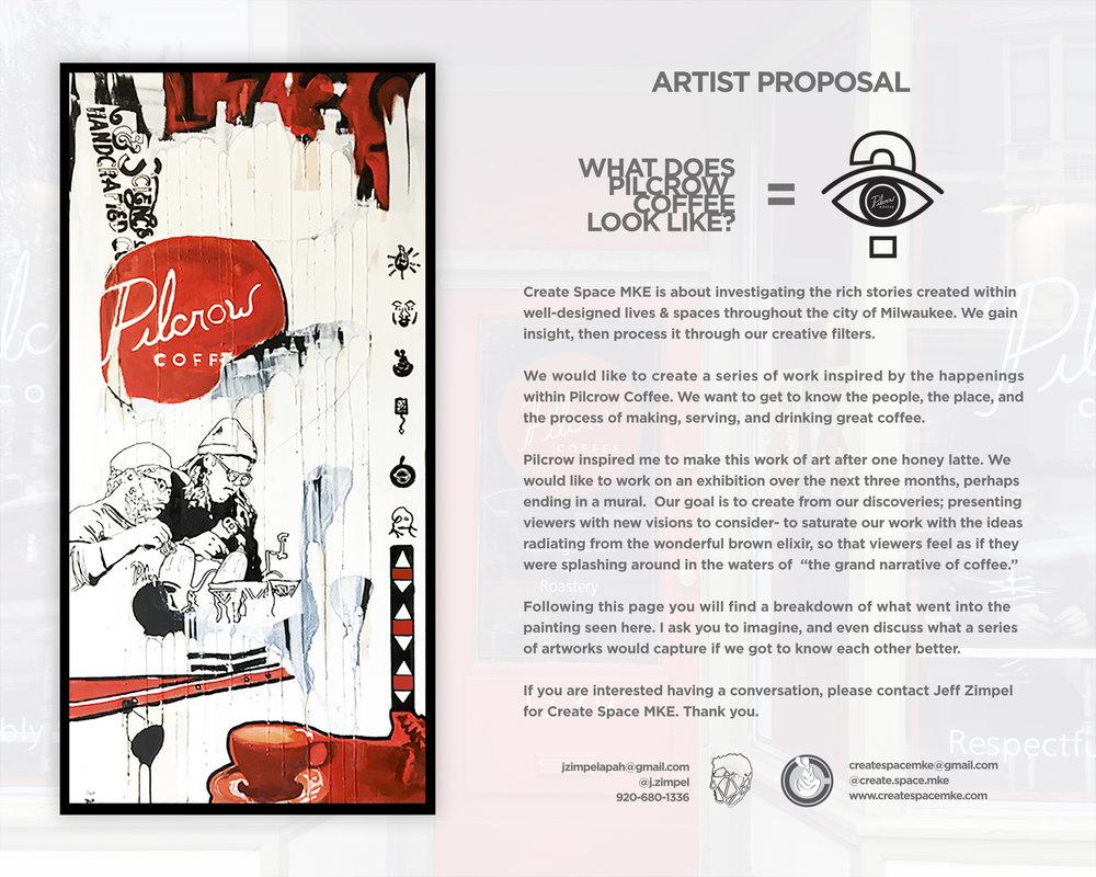1) Artist Proposal.jpg