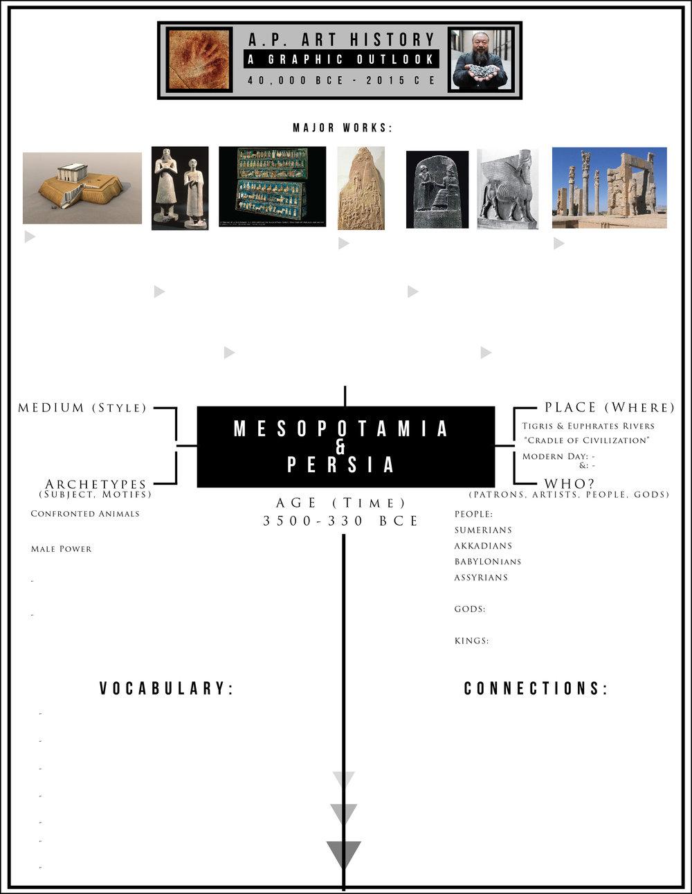 MESOPOTAMIAN GRAOHIC.jpg