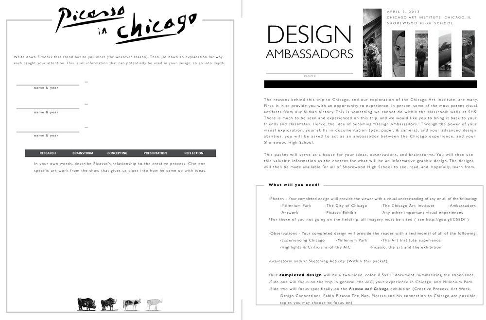 Design Ambassadors.jpg