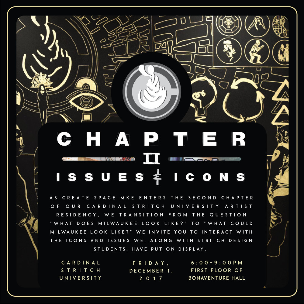 Issues & Icons Exhibit 1.jpg