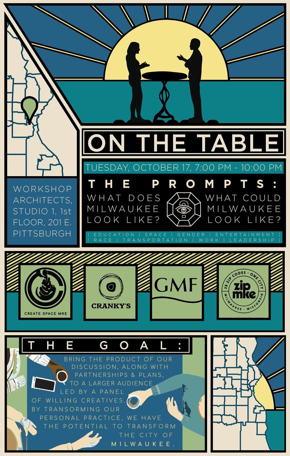 ON THE TABLE final-01.jpg