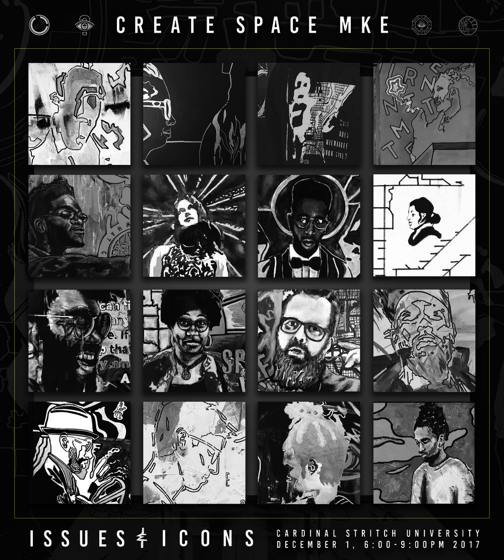 Issues & Icons portraits.jpg