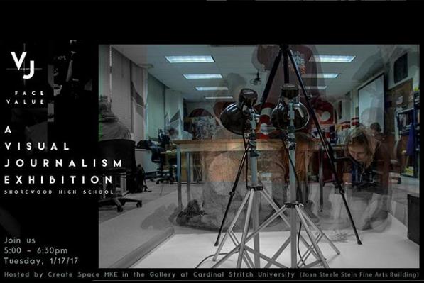 Screen Shot 2017-12-18 at 12.00.45 PM.png