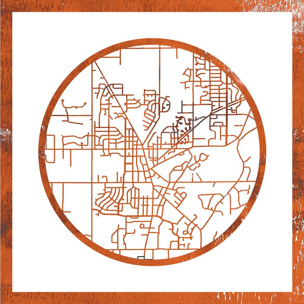 Cedarburg Circle-01.jpg
