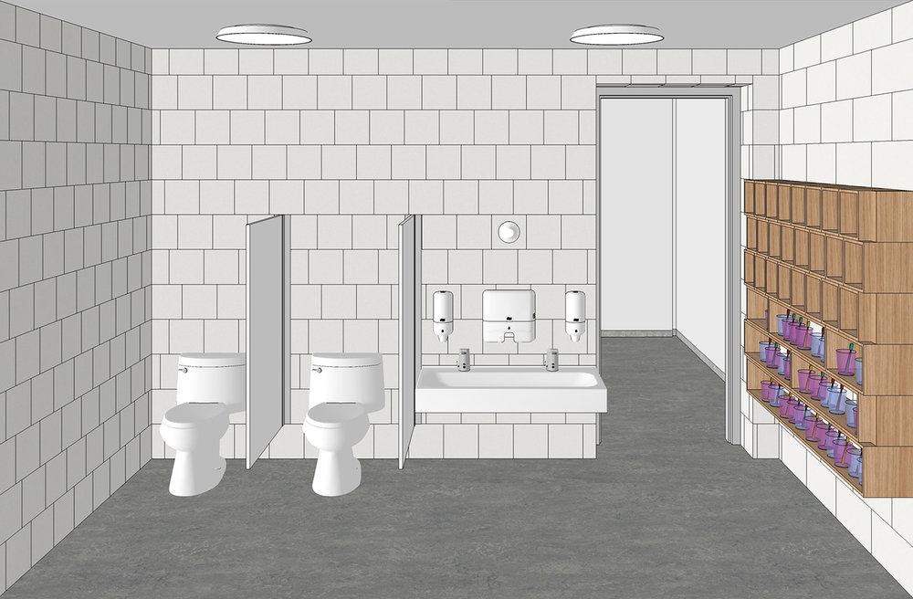 Toilet-.jpg