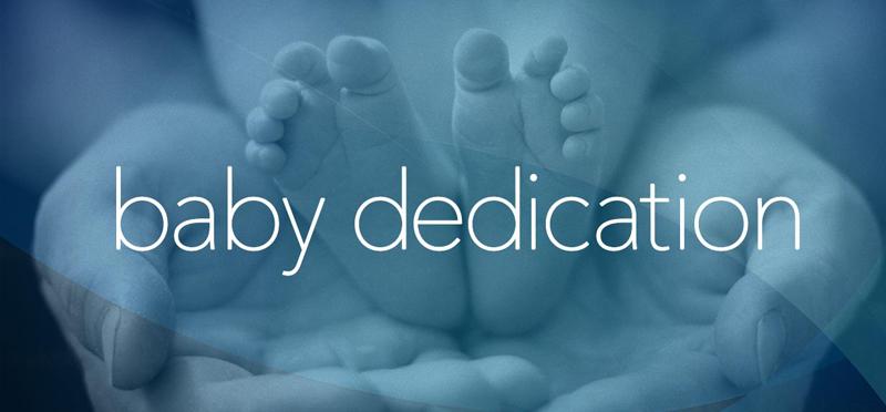 Baby-Dedication 2.jpg