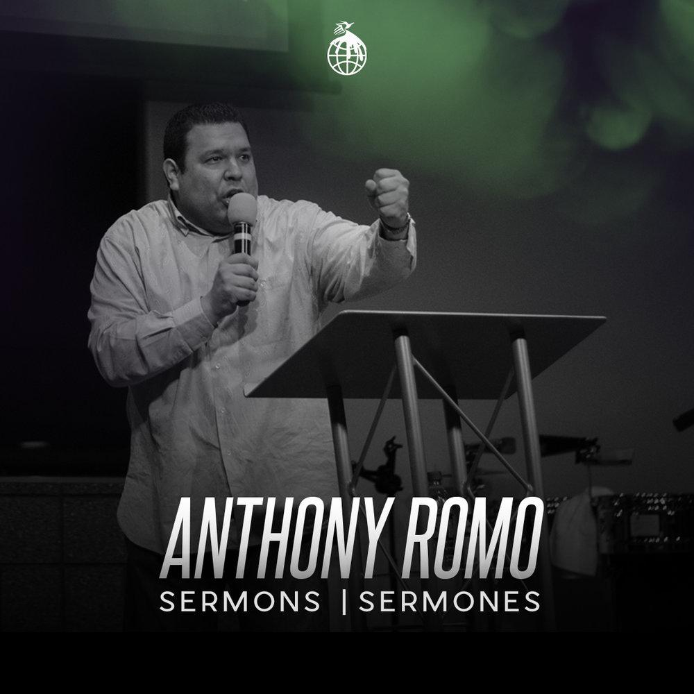 preaching-template-cd-online.jpg