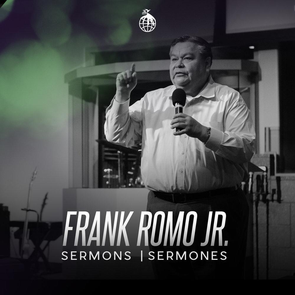 frank-preaching-template-cd-online.jpg