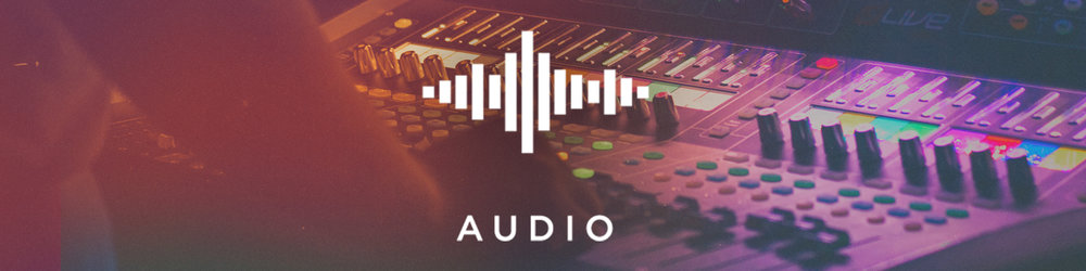 avm-audio-web.jpg