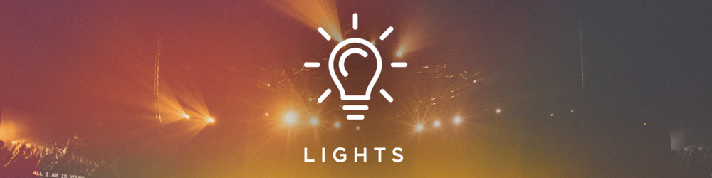 avm-lights-web.jpg
