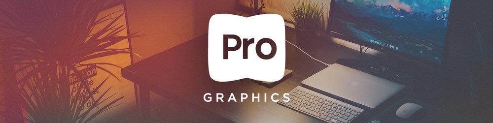 avm-graphics-web.jpg