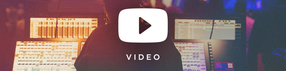 avm-video-web.jpg