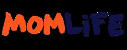 momlife_logo.png