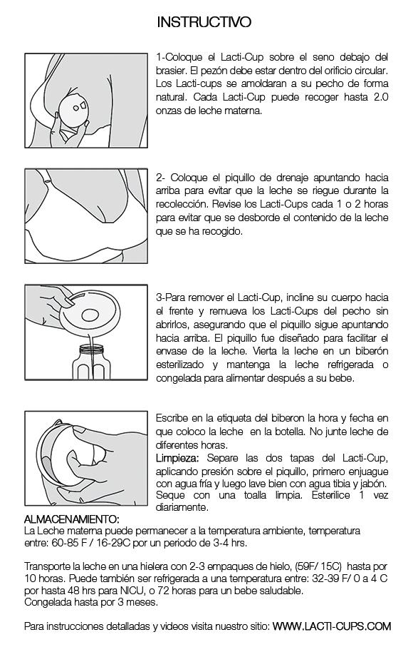 INSTRUCTIVO3(1).jpg