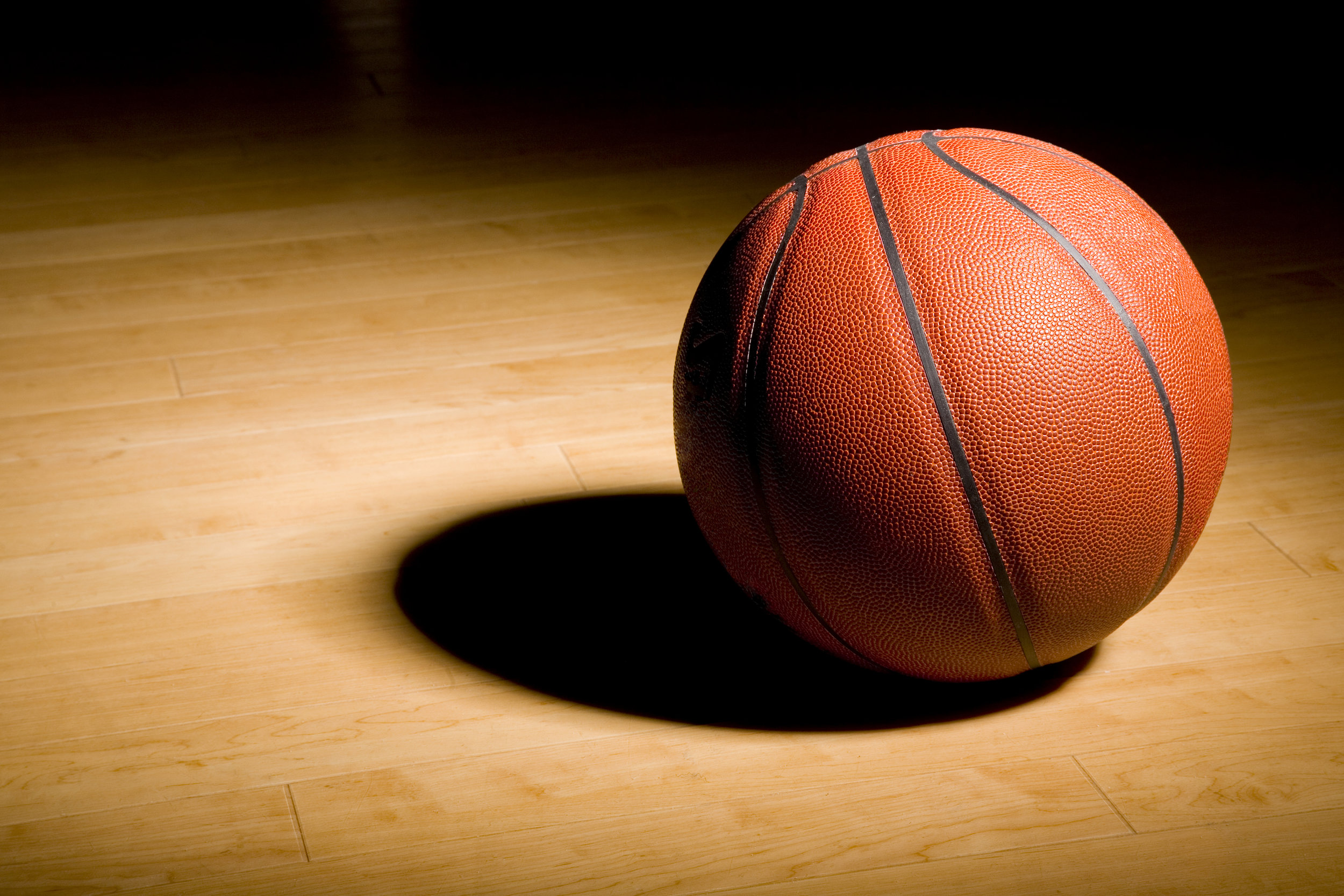 Life and Career Lessons from … March Madness?! — Blanc & Otus