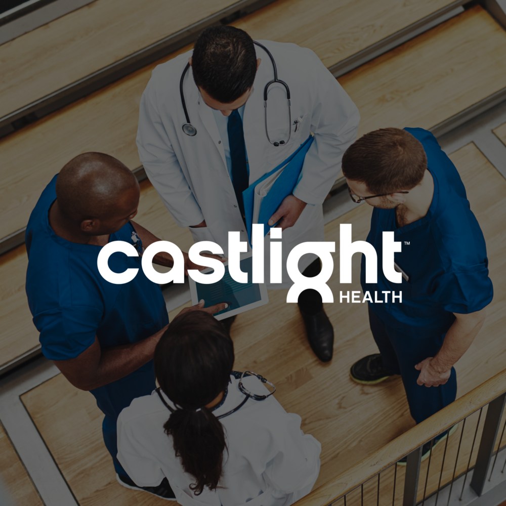 We were tasked to help establish Castlight Health as the leading source for health care cost and quality information for consumers and businesses. In addition to coverage appearing in major publications, including the New York Times, Wall Street Journal, Fast Company, Washington Post, Huffington Post, Human Resource Executive, AP, and Forbes we also secured broadcast opps on FOX Business, Bloomberg West and NBC Bay Area.