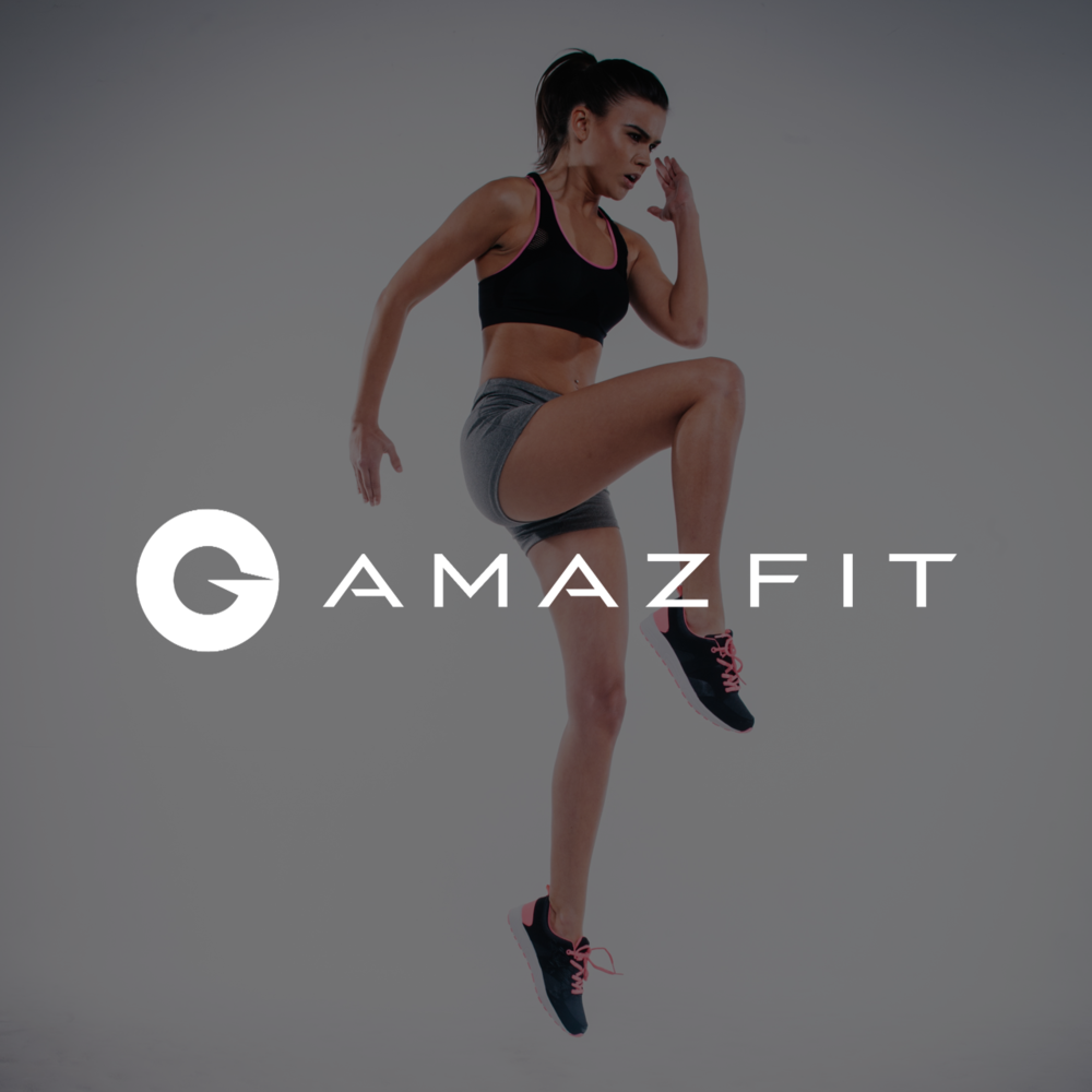 Amazfit is the world's second largest manufacturer of wearable activity tracker best known for its popular Mi Band in China. To launch the brand in the US, we developed a comprehensive product reviewer's program with a focus on health, fashion and tech media and secured more than 40 pieces of top tier coverage including The Next Web, Brit & Co, Financial Times and The Verge.