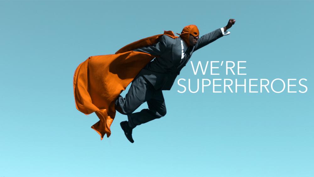 superhero-min.png