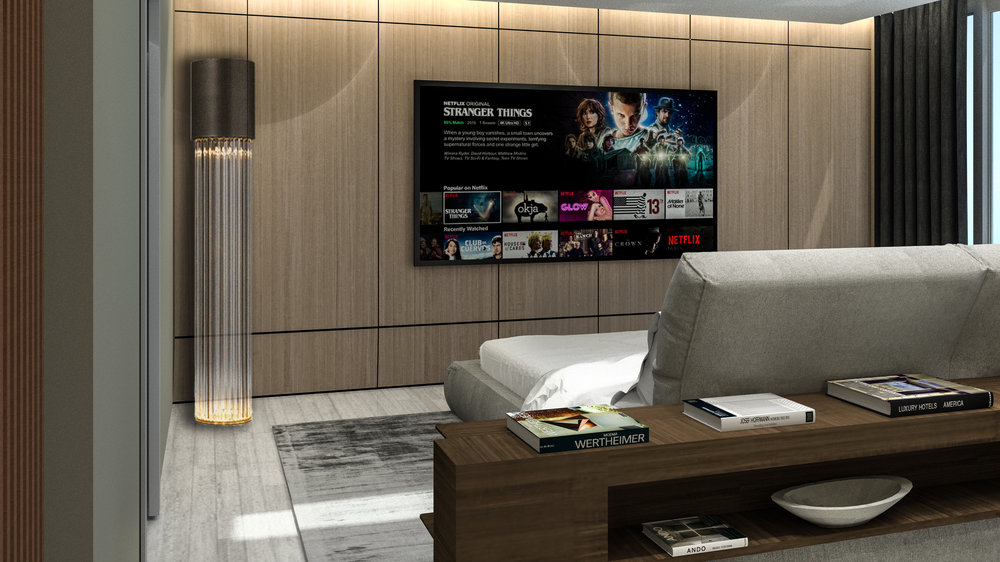 master bedroom with tv.jpg