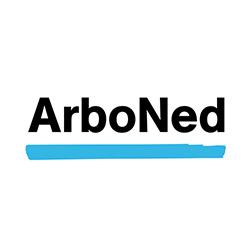 logo_arbonet.jpg