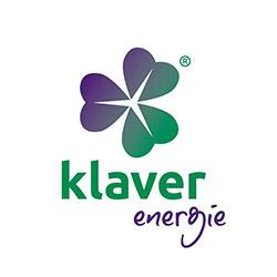 logo_klaver.jpg