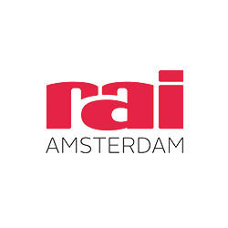logo_rai.jpg