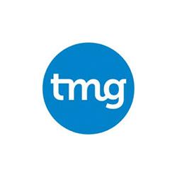 logo_tmg.jpg