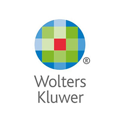 logo_wolters.jpg