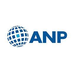 logo_anp.jpg