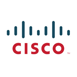 logo_cisco.jpg