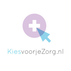 logo_kiesvoorjezorg.jpg