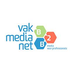 logo_vakmedianet.jpg