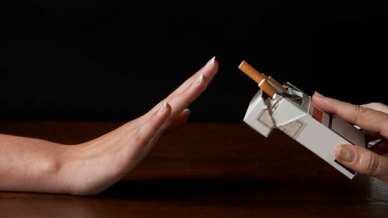 stoppen-met-roken-02 (1).png