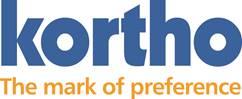 Logo Kortho.jpg (1).jpeg