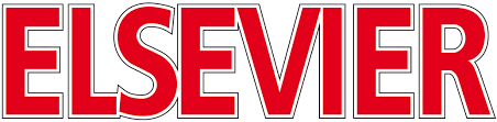logo_reedbusiness.jpg