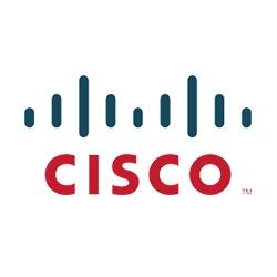 logo_cisco 2.jpg